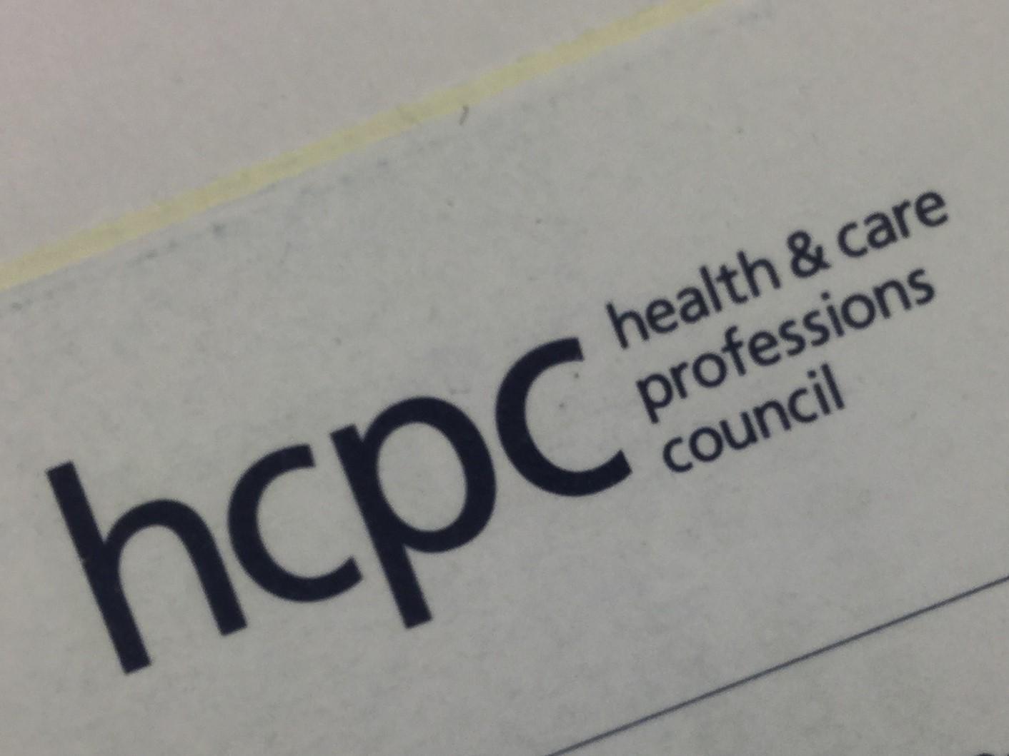 HCPC2
